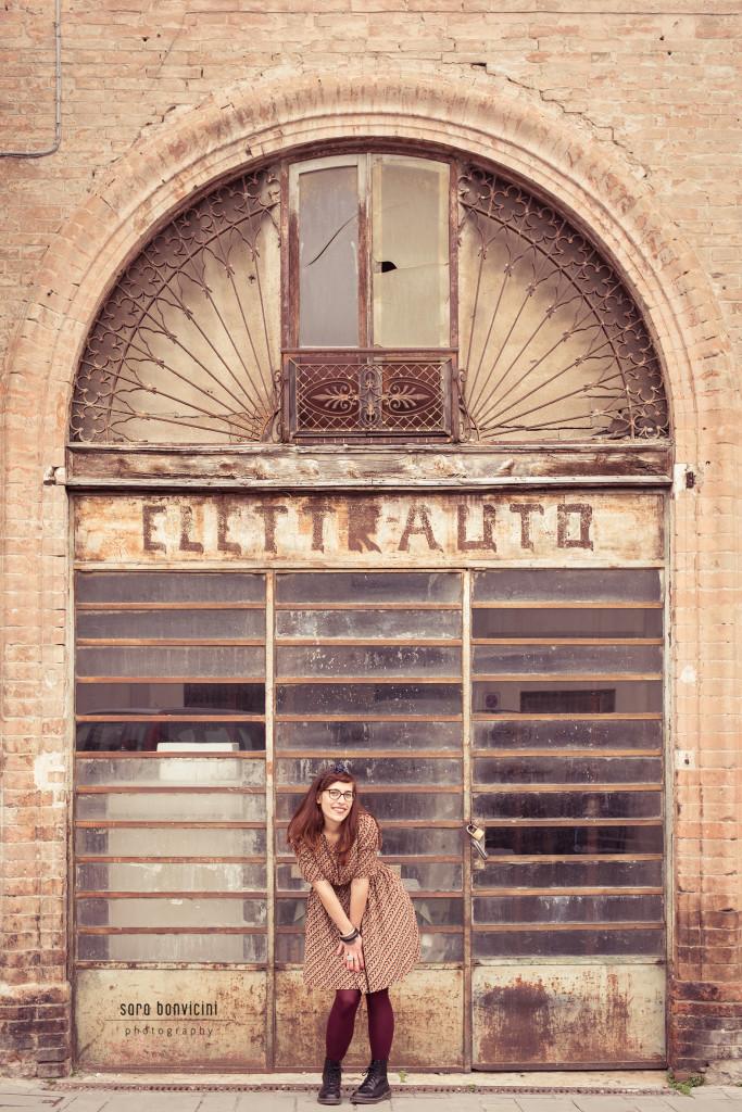 agnese_ritratti_ rimini_foto Sara Bonvicini-11