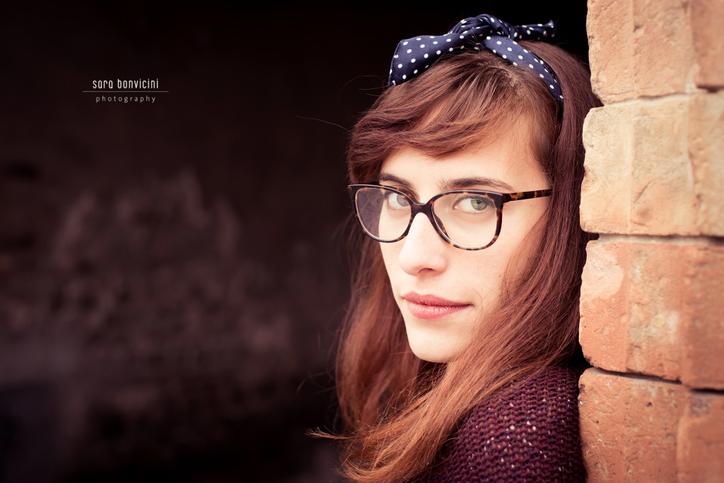 agnese_ritratti_ rimini_foto Sara Bonvicini-3