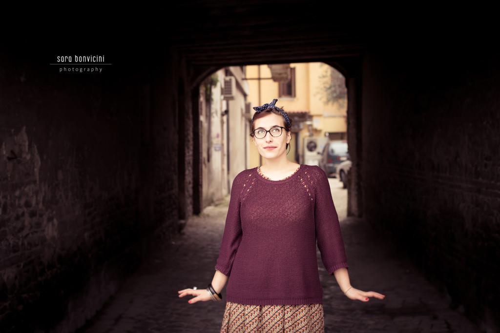 agnese_ritratti_ rimini_foto Sara Bonvicini-4