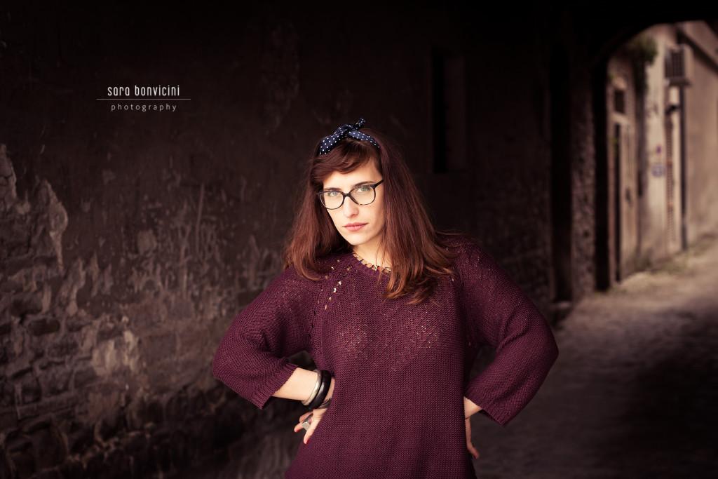 agnese_ritratti_ rimini_foto Sara Bonvicini-7
