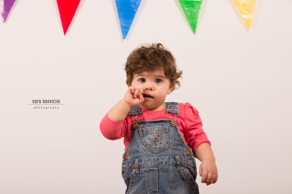 alice 1 anno_fotografo bambini a rimini _Sara Bonvicini 1