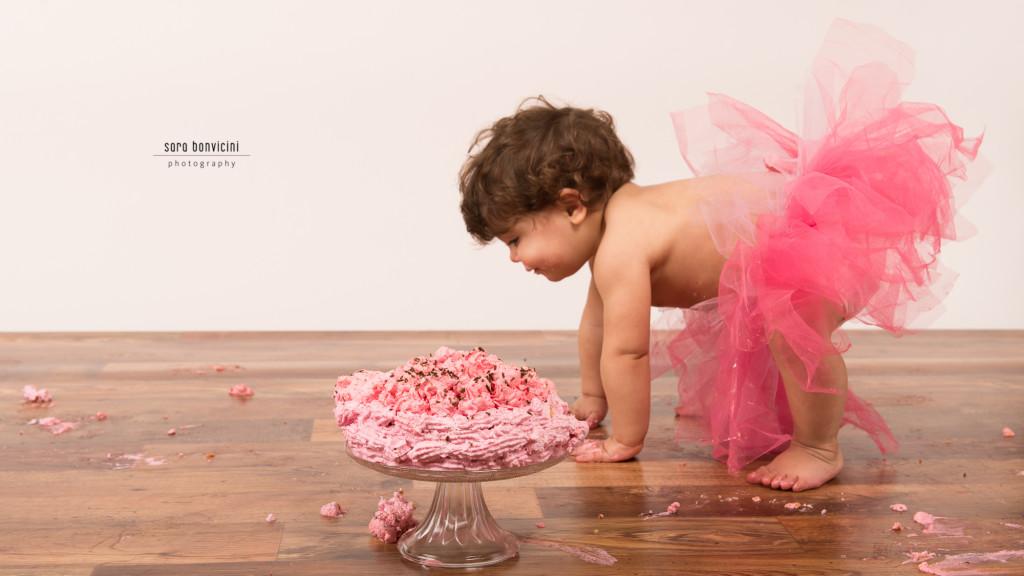 alice 1 anno_fotografo bambini a rimini _Sara Bonvicini 12