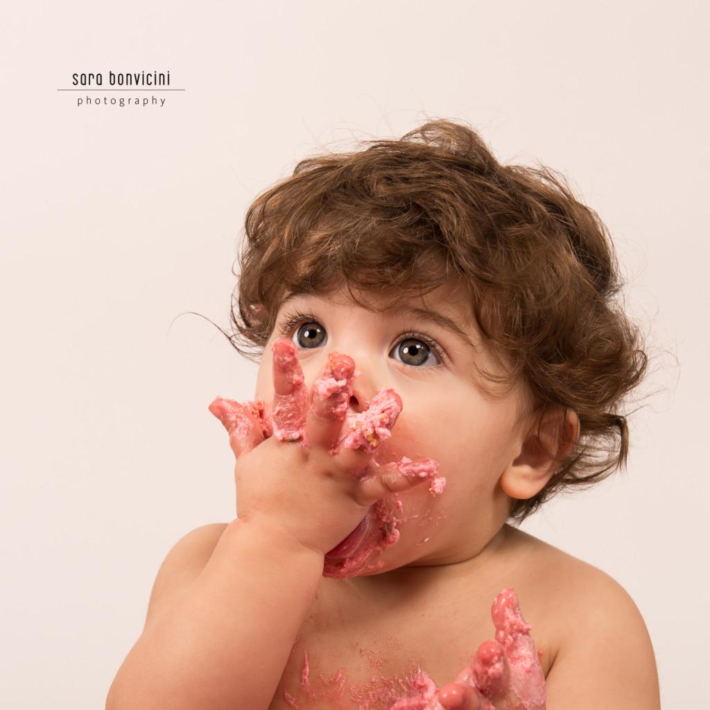 alice 1 anno_fotografo bambini a rimini _Sara Bonvicini 13