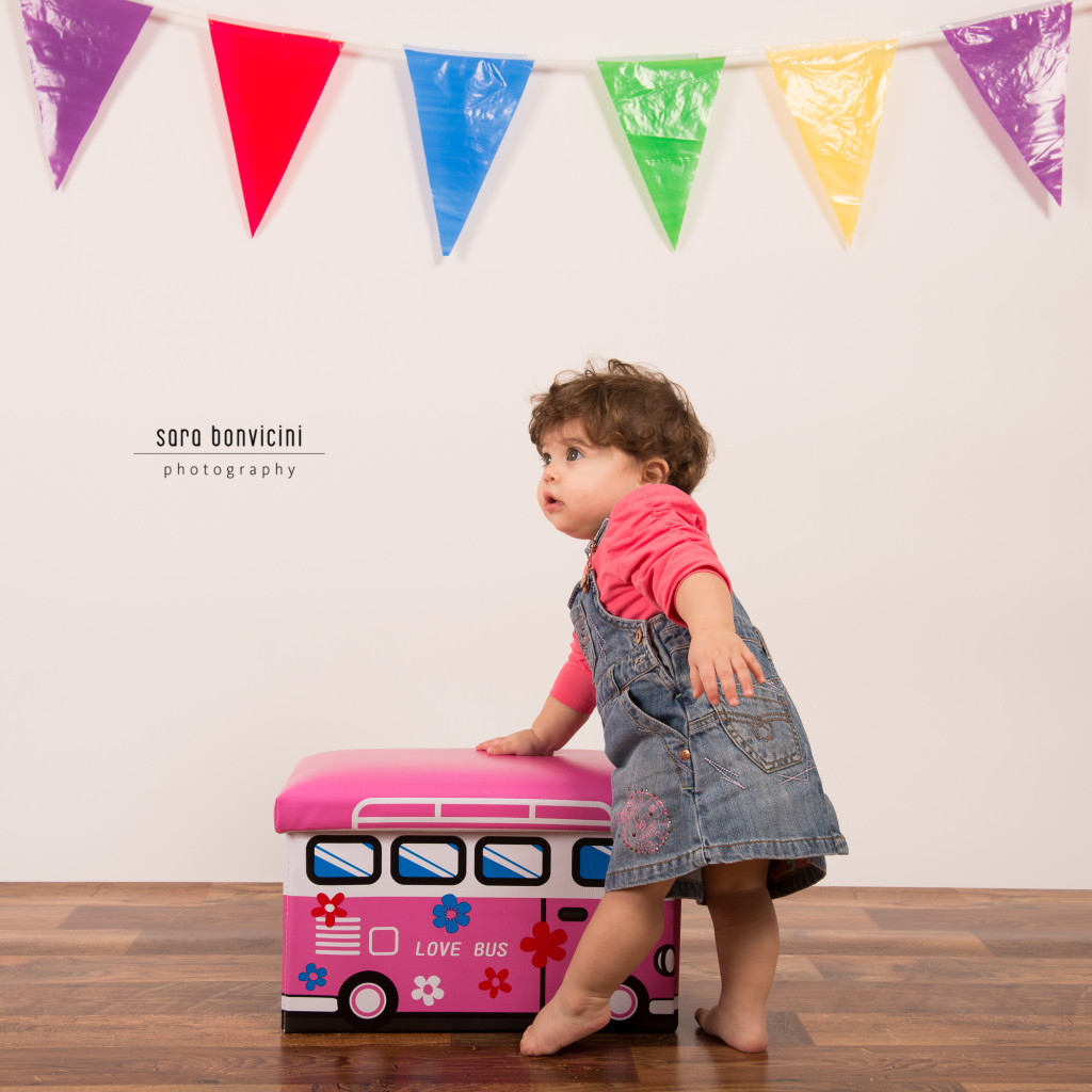 alice 1 anno_fotografo bambini a rimini _Sara Bonvicini 2