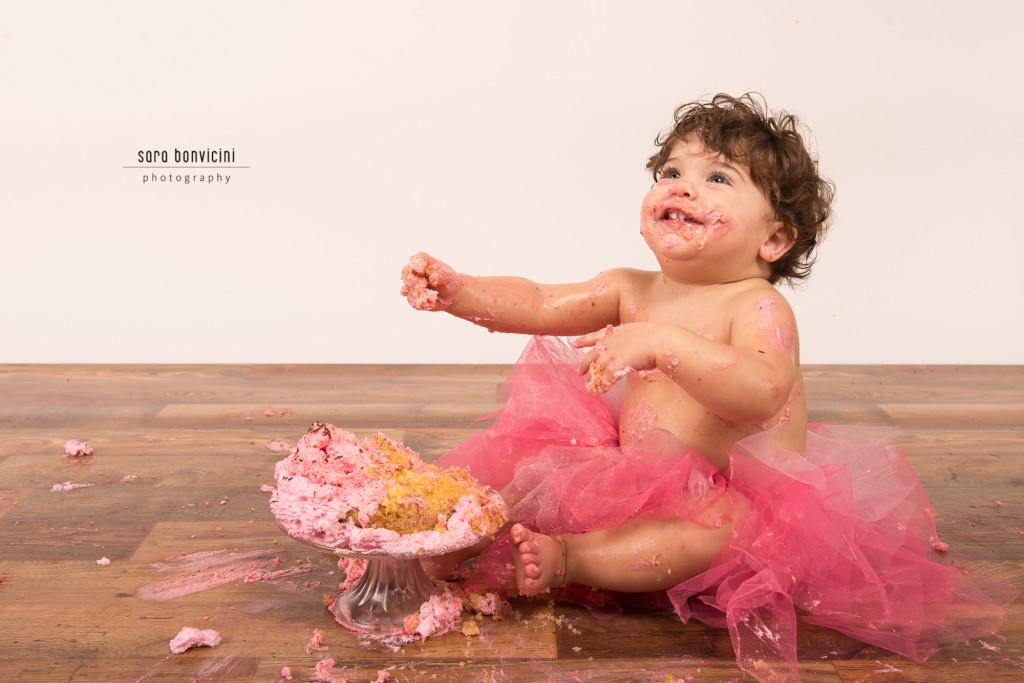 alice 1 anno_fotografo bambini a rimini _Sara Bonvicini 20