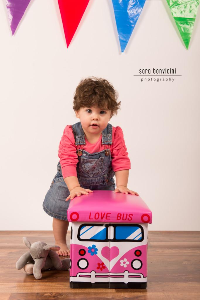 alice 1 anno_fotografo bambini a rimini _Sara Bonvicini 3