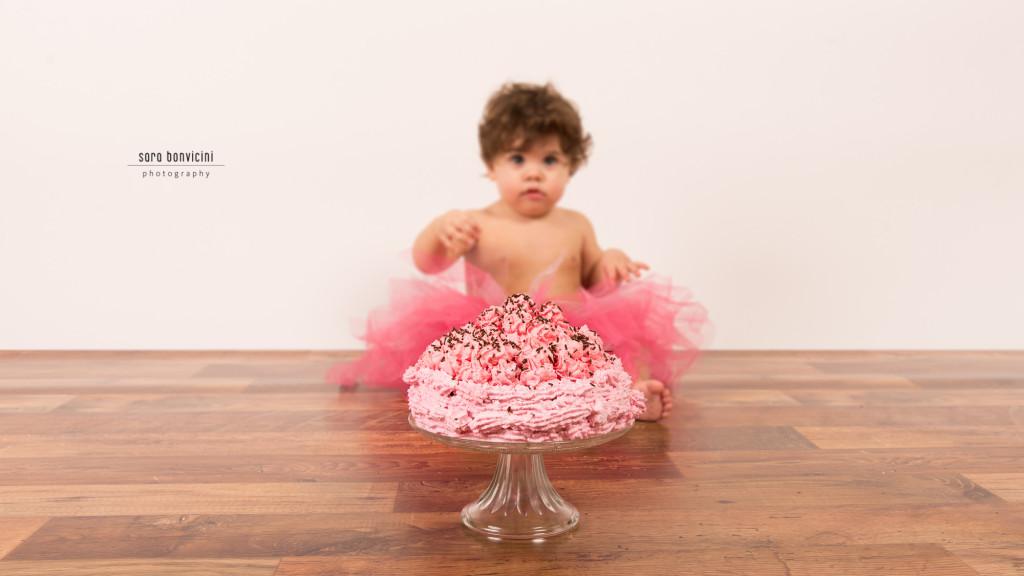 alice 1 anno_fotografo bambini a rimini _Sara Bonvicini 4