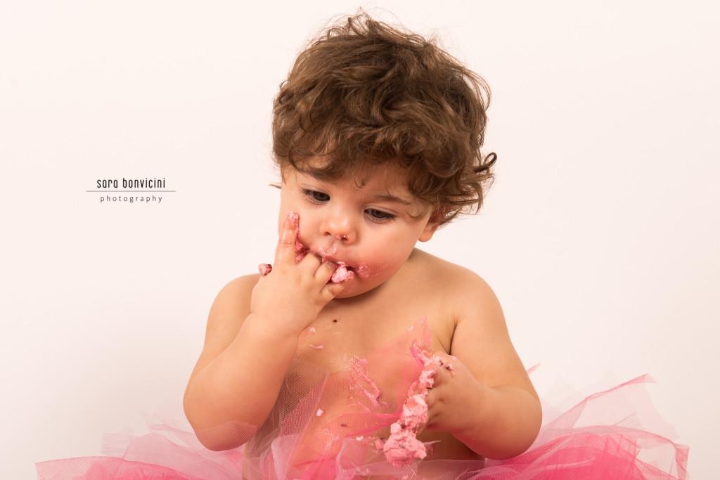 alice 1 anno_fotografo bambini a rimini _Sara Bonvicini 6