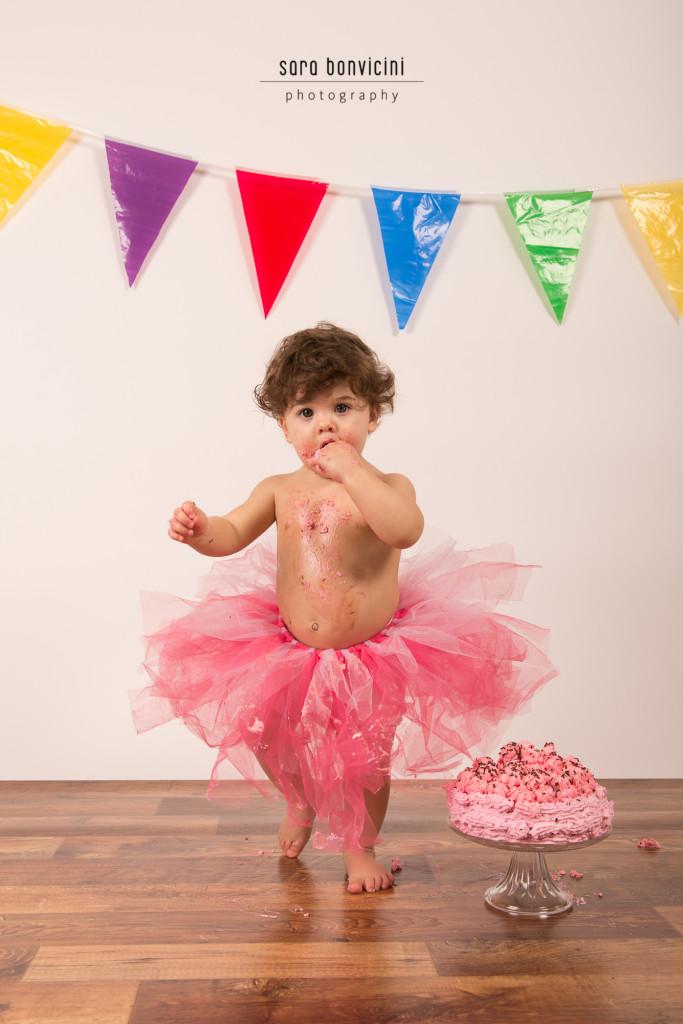 alice 1 anno_fotografo bambini a rimini _Sara Bonvicini 9