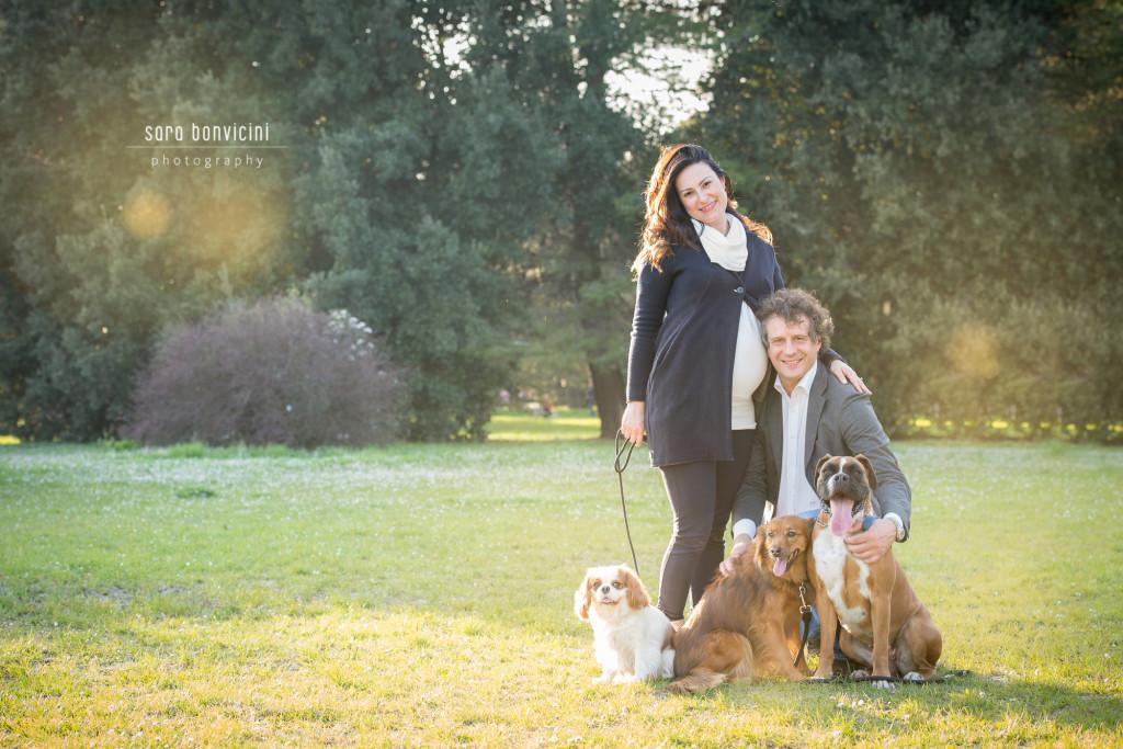 Silvia_32°settimana di gravidanza_foto Sara Bonvicini-25
