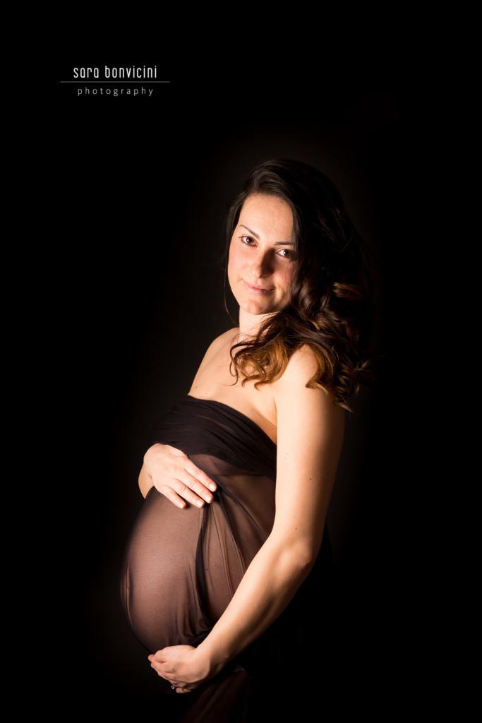 Silvia_32°settimana di gravidanza_foto Sara Bonvicini-6