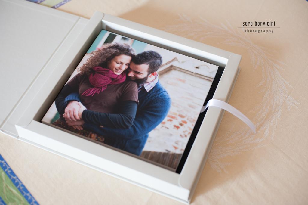 fotolibro_fotografo coppie gravidanza bambini_rimini _Sara Bonvicini-1