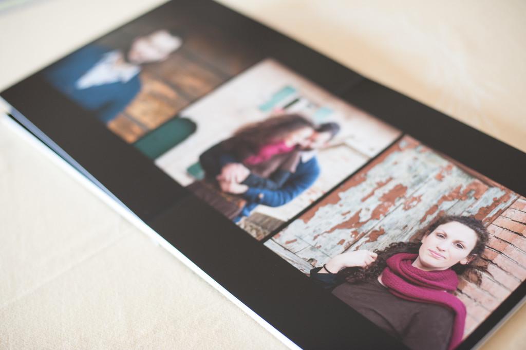 fotolibro_fotografo coppie gravidanza bambini_rimini _Sara Bonvicini-11