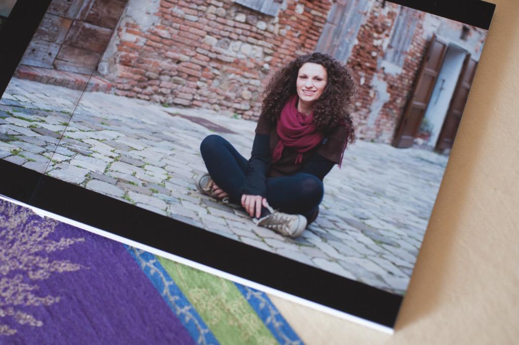 fotolibro_fotografo coppie gravidanza bambini_rimini _Sara Bonvicini-3