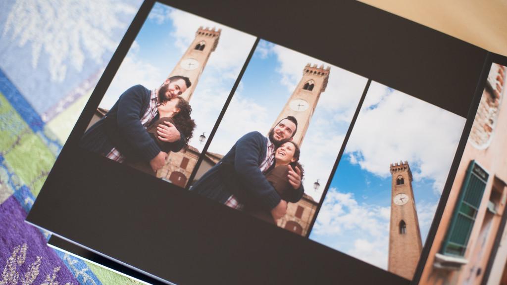 fotolibro_fotografo coppie gravidanza bambini_rimini _Sara Bonvicini-4