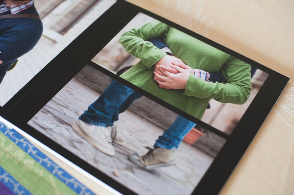fotolibro_fotografo coppie gravidanza bambini_rimini _Sara Bonvicini-7