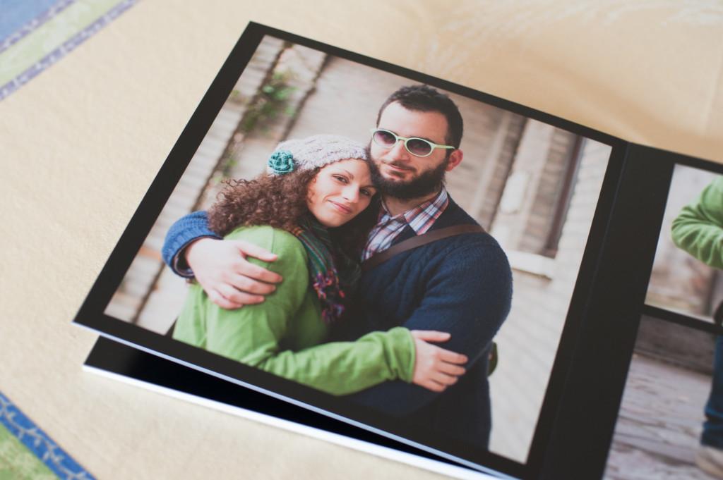 fotolibro_fotografo coppie gravidanza bambini_rimini _Sara Bonvicini-8