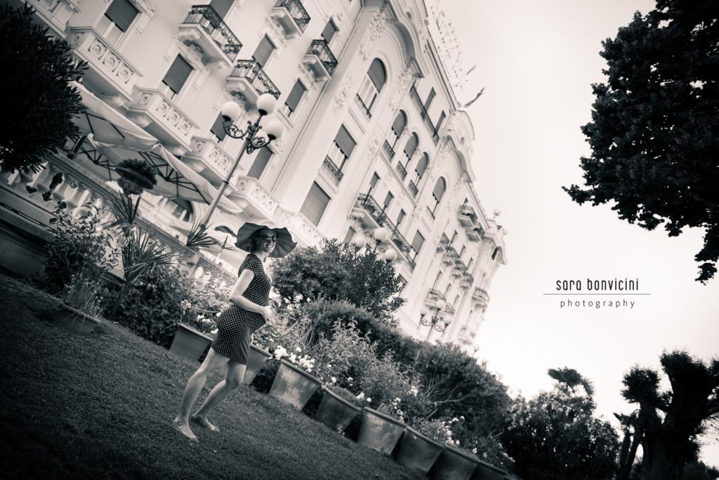 Lara | 32° settimana_foto Sara Bonvicini-1