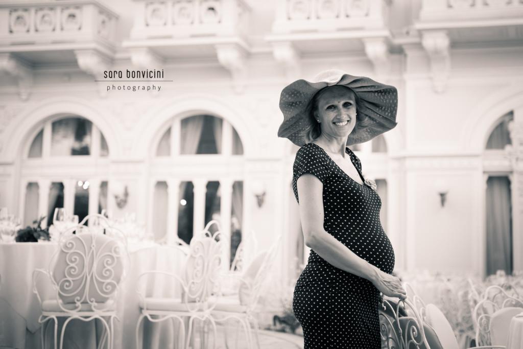 Lara | 32° settimana_foto Sara Bonvicini-10