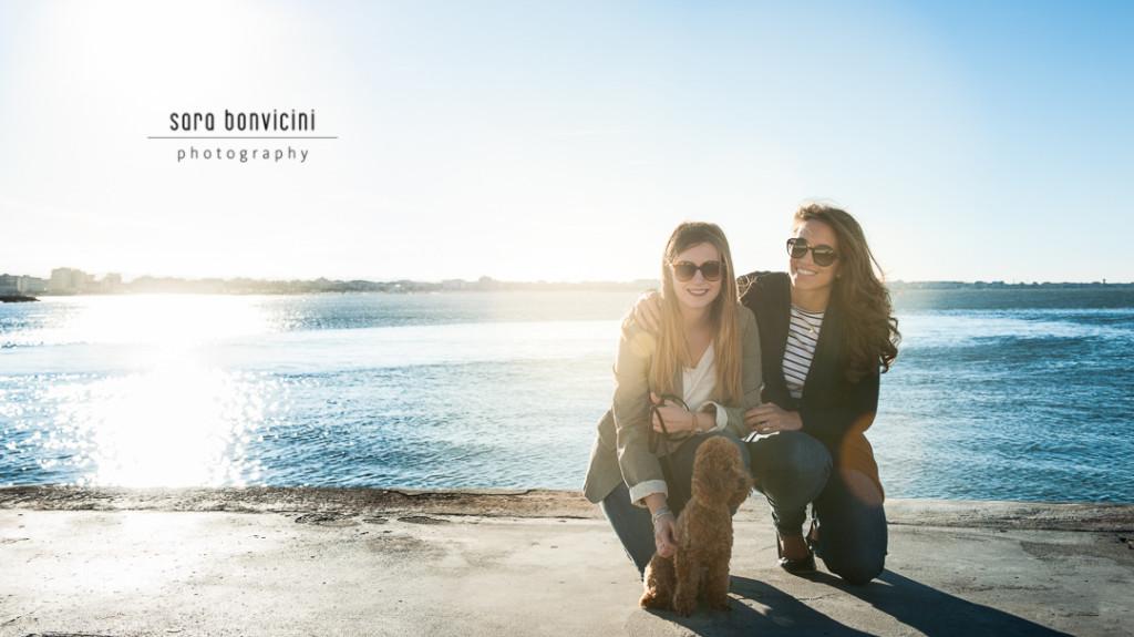 Ilaria e Letizia_Sara Bonvicini_fotografo rimini-1