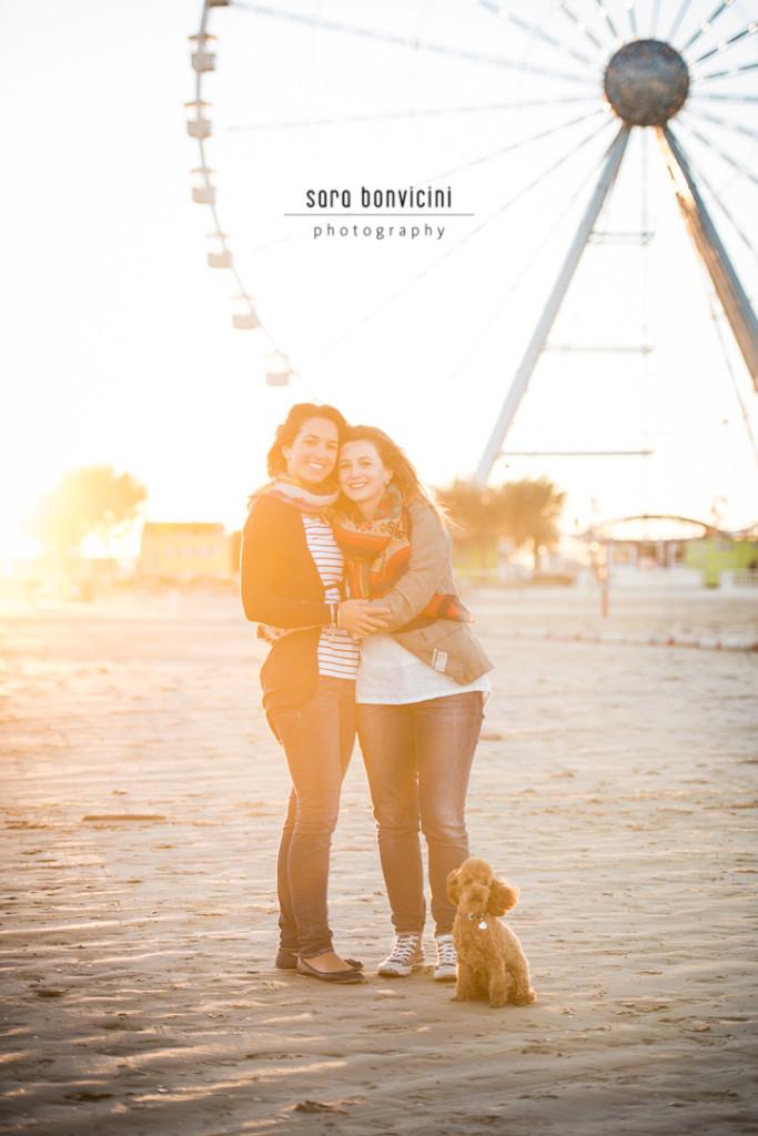 Ilaria e Letizia_Sara Bonvicini_fotografo rimini_WEB-27