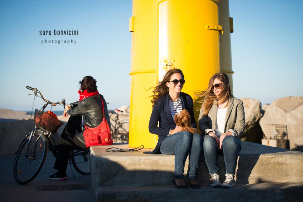 Ilaria e Letizia_Sara Bonvicini_fotografo rimini ritratti_WEB-6