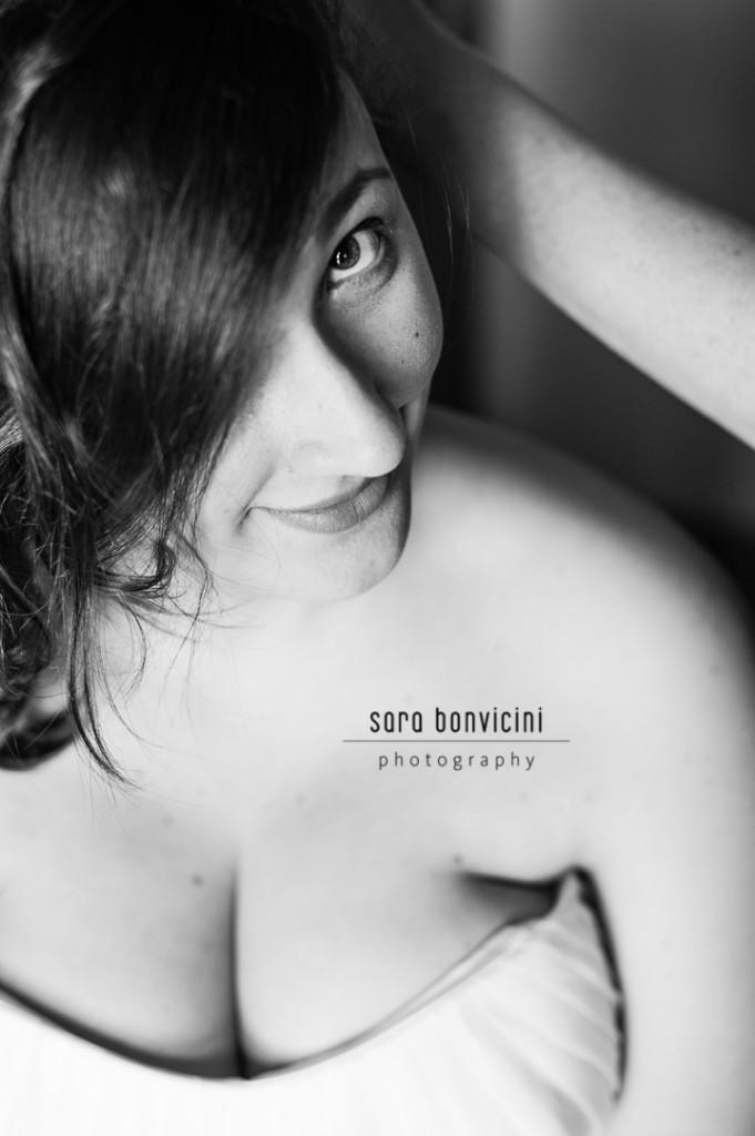 ilenia marco_fotografo matrimonio rimini _Sara Bonvicini-11