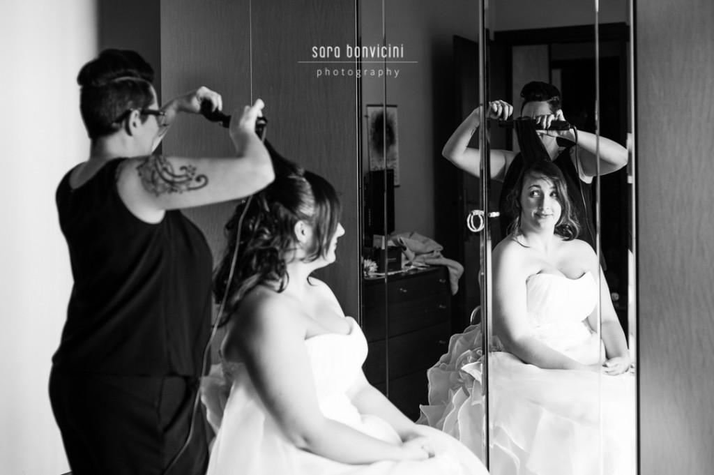 ilenia marco_fotografo matrimonio rimini _Sara Bonvicini-12