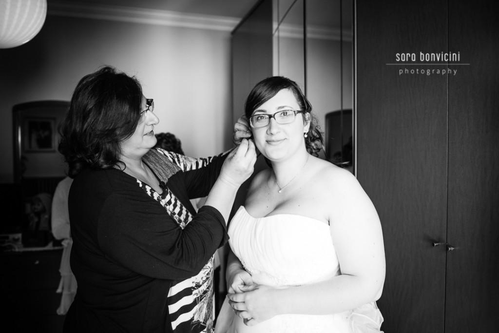 ilenia marco_fotografo matrimonio rimini _Sara Bonvicini-15