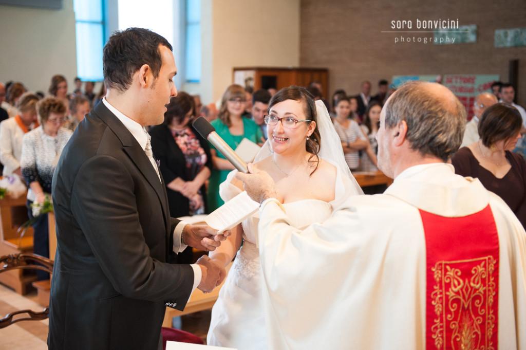 ilenia marco_fotografo matrimonio rimini _Sara Bonvicini-18