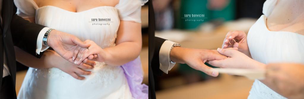 ilenia marco_fotografo matrimonio rimini _Sara Bonvicini-19