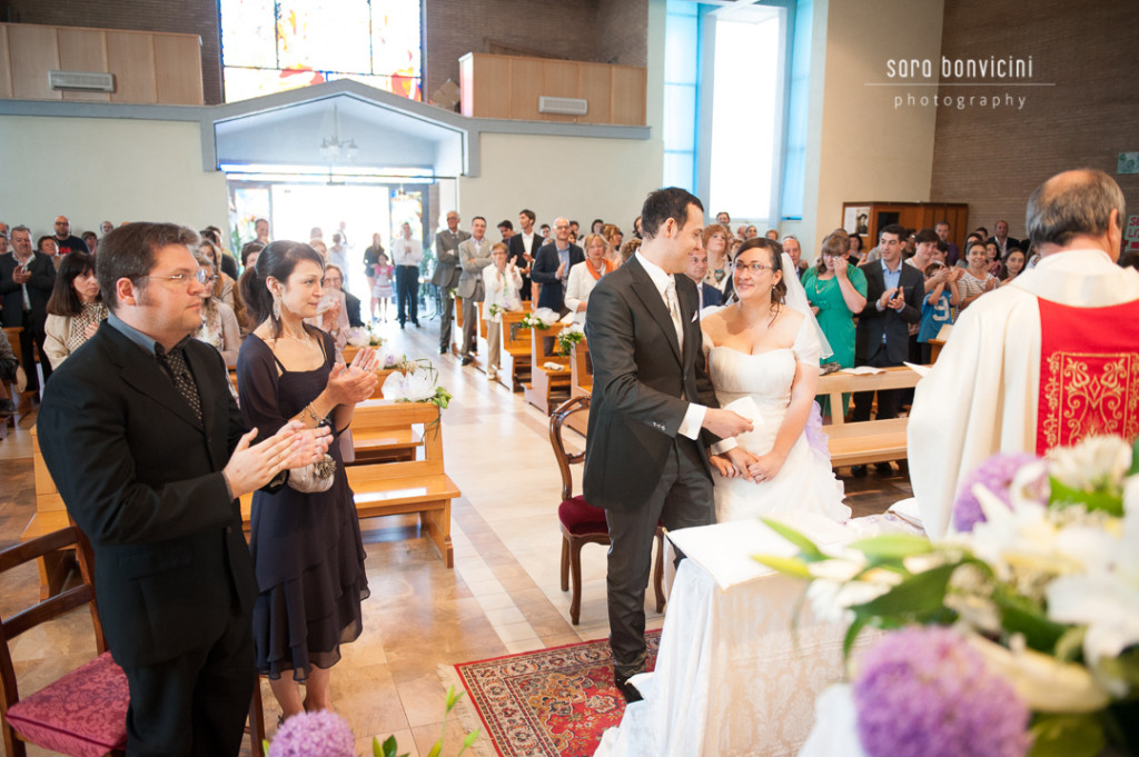 ilenia marco_fotografo matrimonio rimini _Sara Bonvicini-21