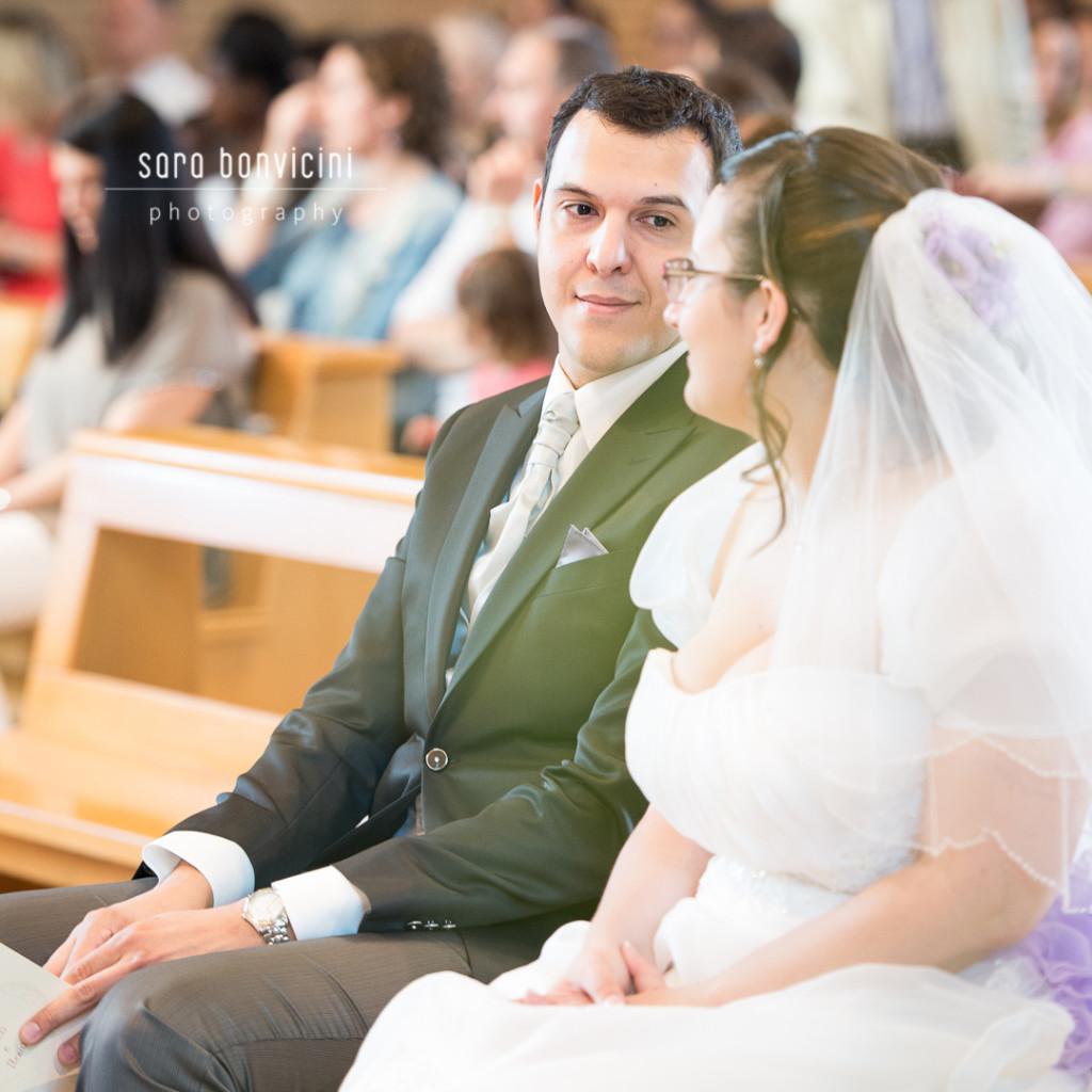 ilenia marco_fotografo matrimonio rimini _Sara Bonvicini-22