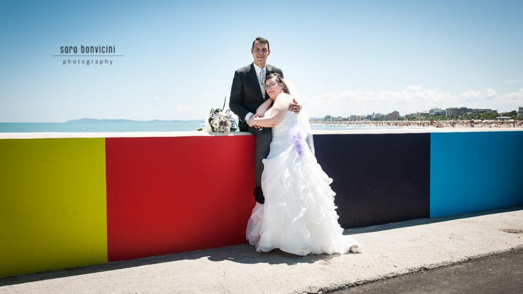 ilenia marco_fotografo matrimonio rimini _Sara Bonvicini-29