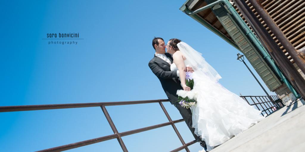 ilenia marco_fotografo matrimonio rimini _Sara Bonvicini-31