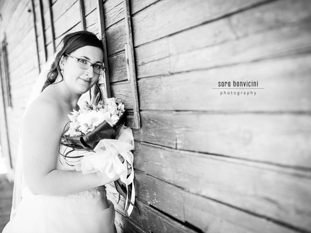 ilenia marco_fotografo matrimonio rimini _Sara Bonvicini-32