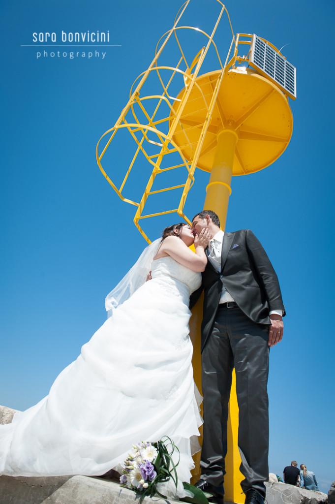 ilenia marco_fotografo matrimonio rimini _Sara Bonvicini-34