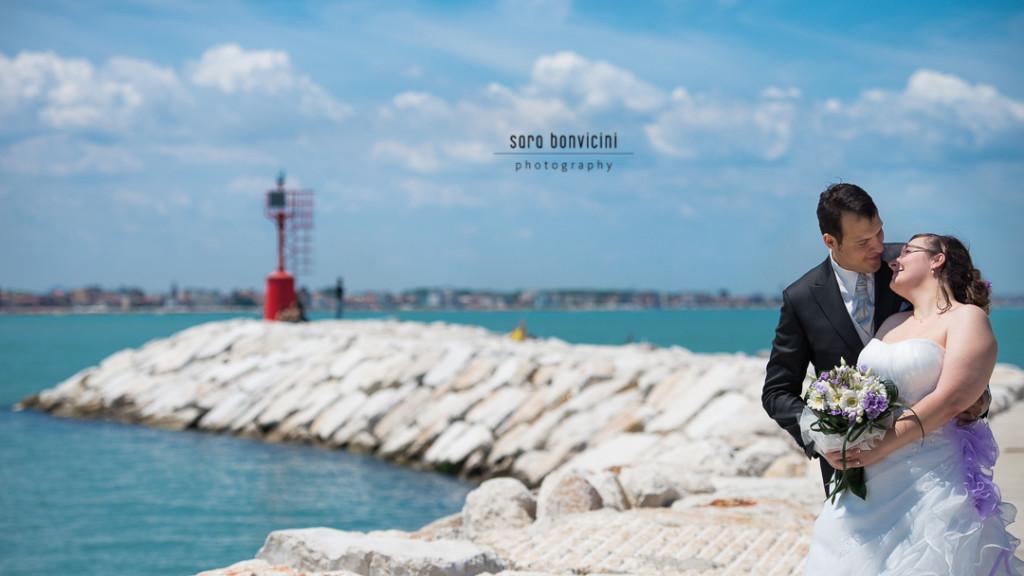 ilenia marco_fotografo matrimonio rimini _Sara Bonvicini-37