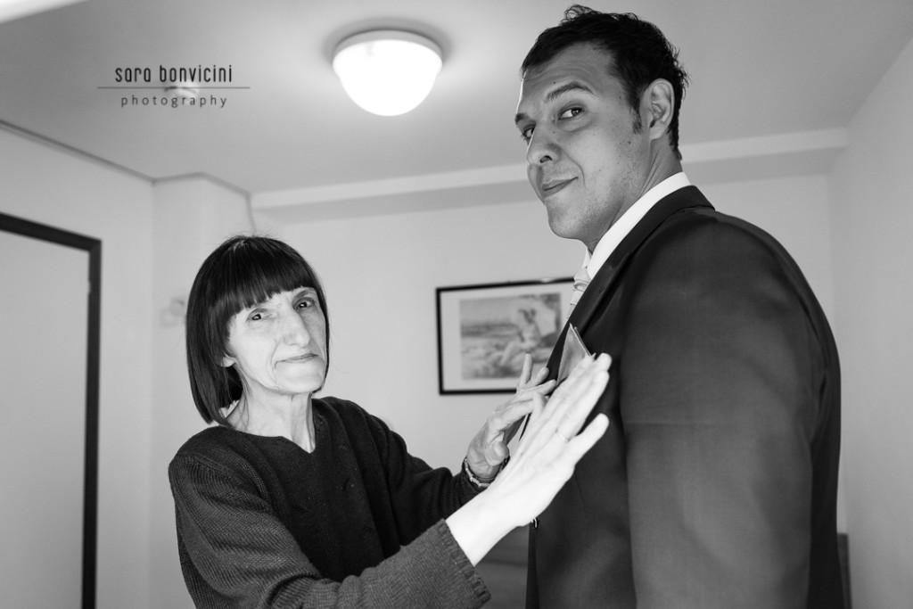 ilenia marco_fotografo matrimonio rimini _Sara Bonvicini-6