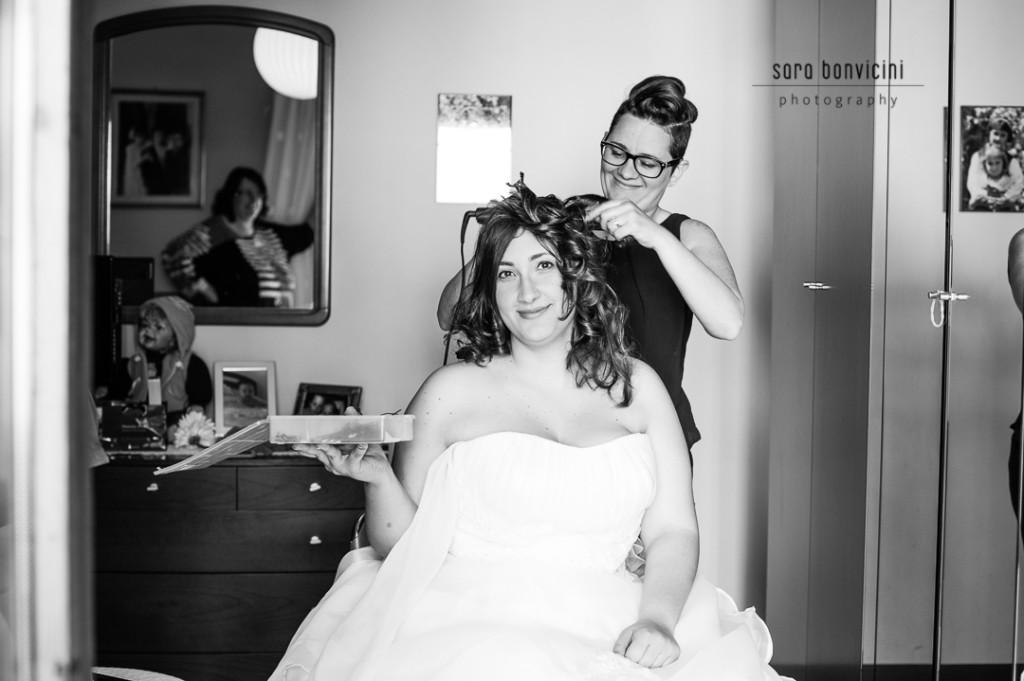 ilenia marco_fotografo matrimonio rimini _Sara Bonvicini-9