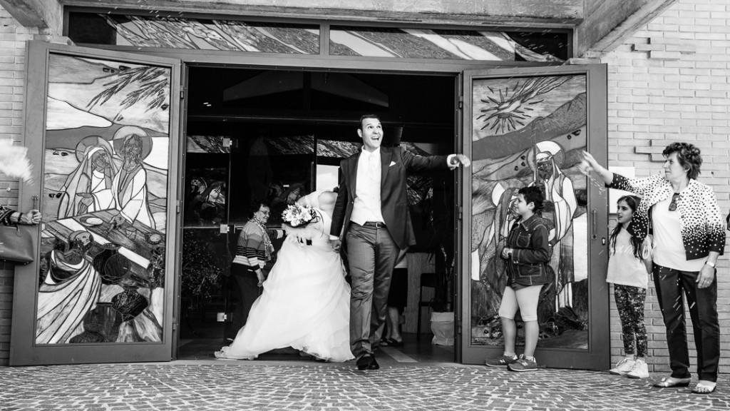 ilenia marco_fotografo_Sara Bonvicini-23