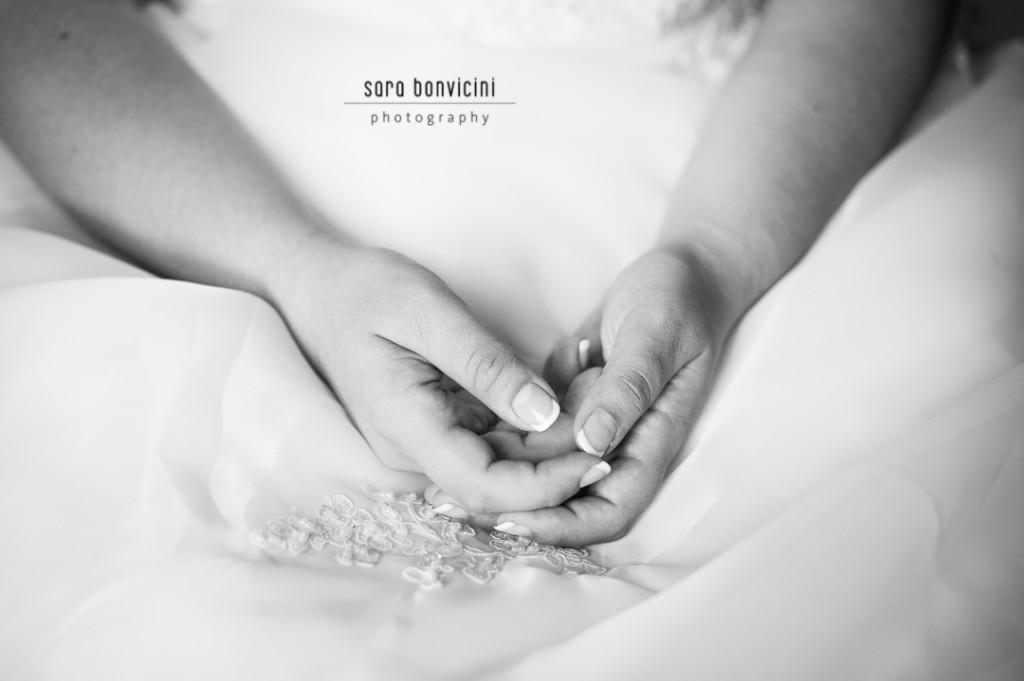 ilenia marco _Sara Bonvicini-10