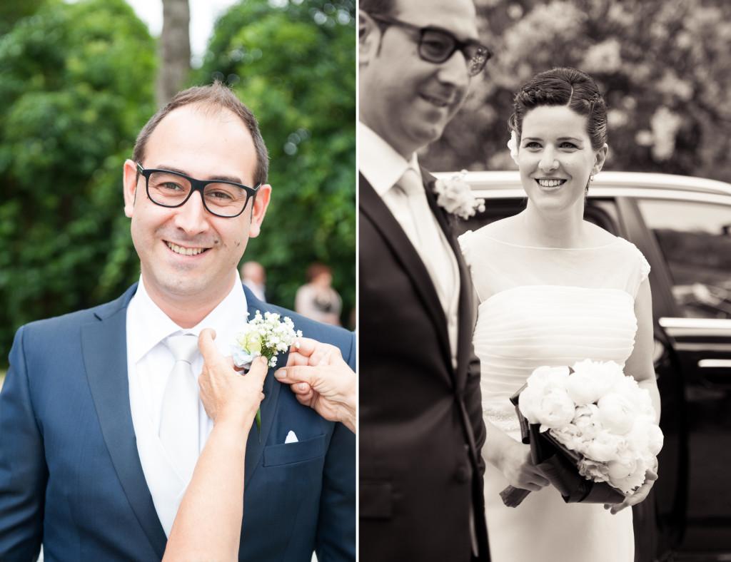matteo e cecilia_fotografo matrimoni rimini _Sara Bonvicini-1