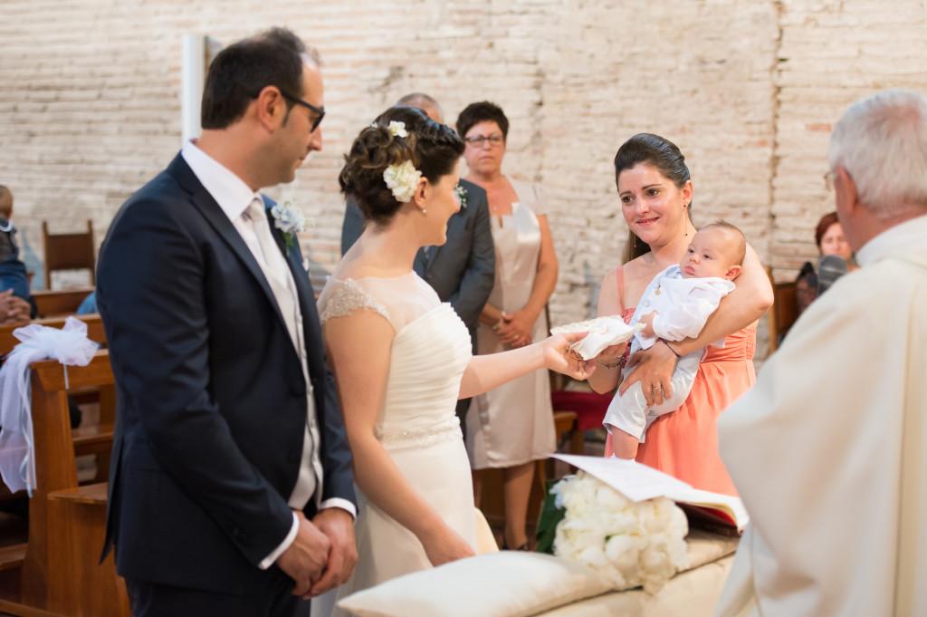 matteo e cecilia_fotografo matrimoni rimini _Sara Bonvicini-10