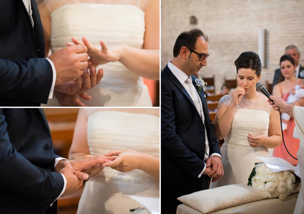 matteo e cecilia_fotografo matrimoni rimini _Sara Bonvicini-11