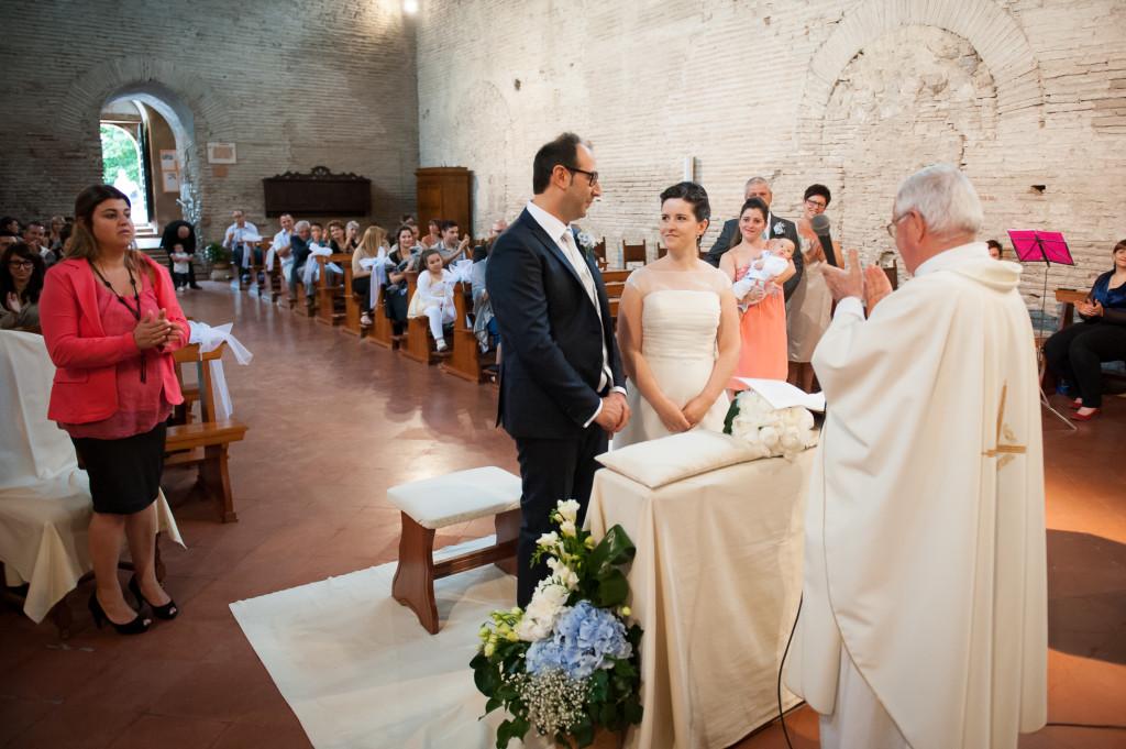 matteo e cecilia_fotografo matrimoni rimini _Sara Bonvicini-14