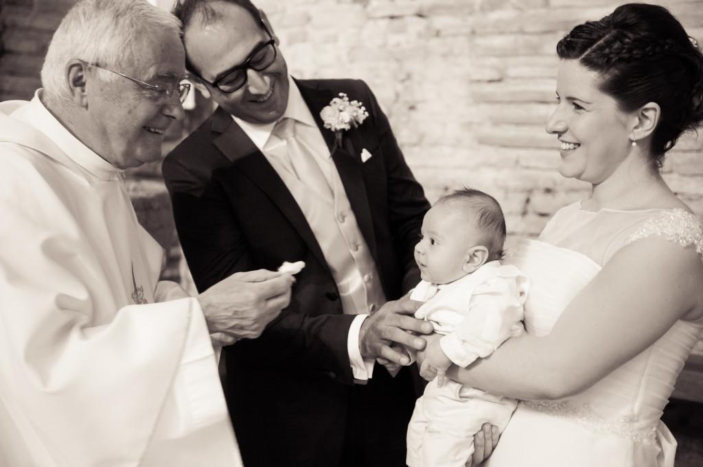matteo e cecilia_fotografo matrimoni rimini _Sara Bonvicini-15