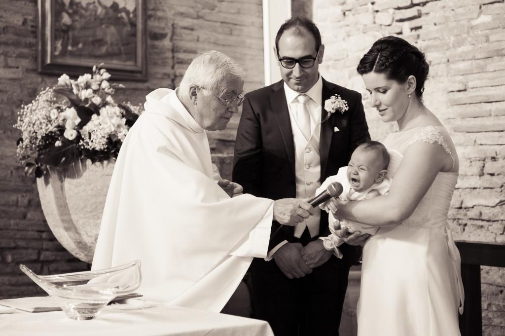 matteo e cecilia_fotografo matrimoni rimini _Sara Bonvicini-16