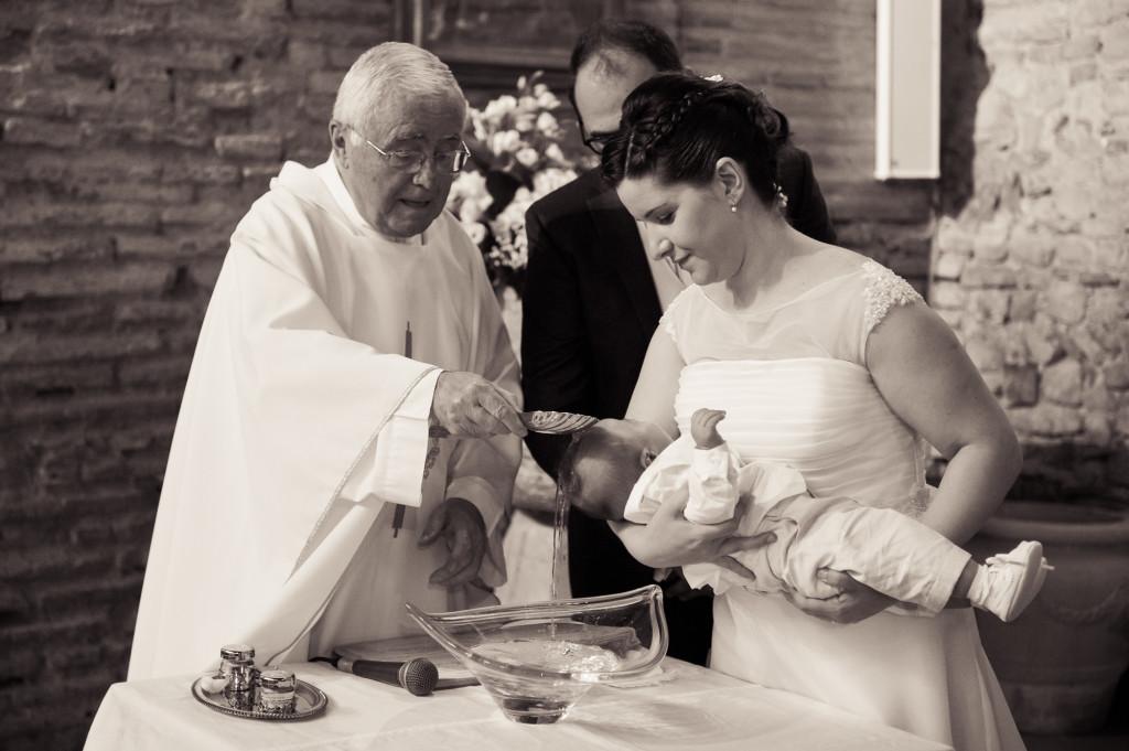 matteo e cecilia_fotografo matrimoni rimini _Sara Bonvicini-17