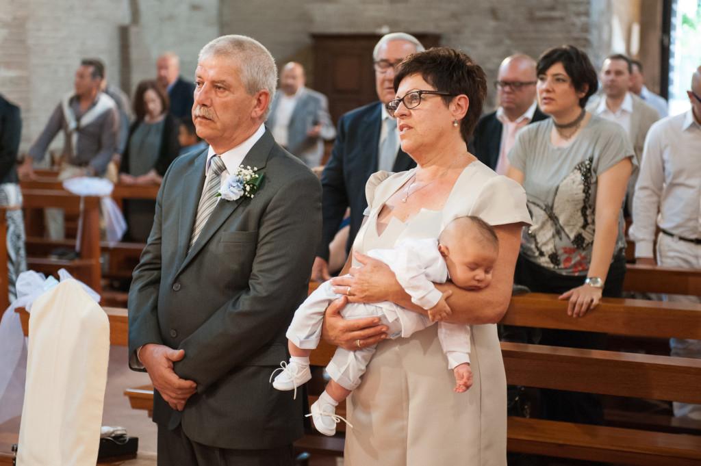 matteo e cecilia_fotografo matrimoni rimini _Sara Bonvicini-18
